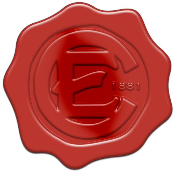 CE rövidítés