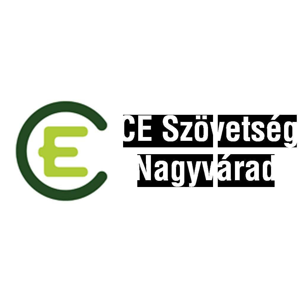 CE Szövetség