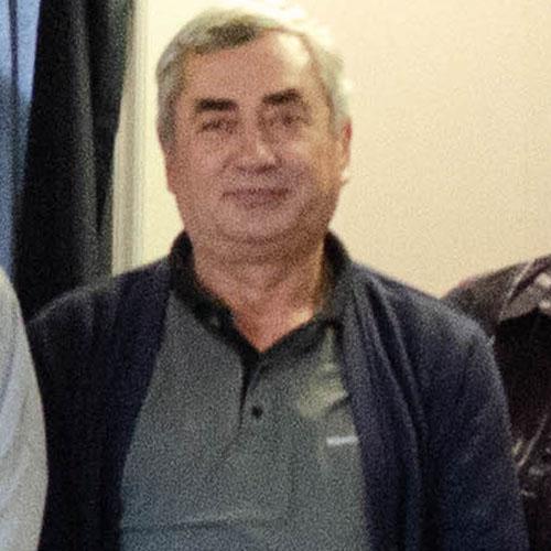 Katona István